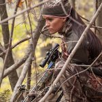 Best Camo Hunting Jackets Of 2017