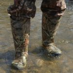 Best Deer Hunting Boots
