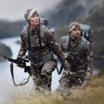 Best Wool Hunting Jackets