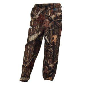 ScentBlocker Men's Drencher Pants