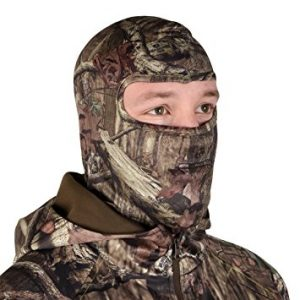 Things to Consider When Buying Best Camo Mask