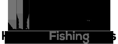 Hunting Fishing Plus