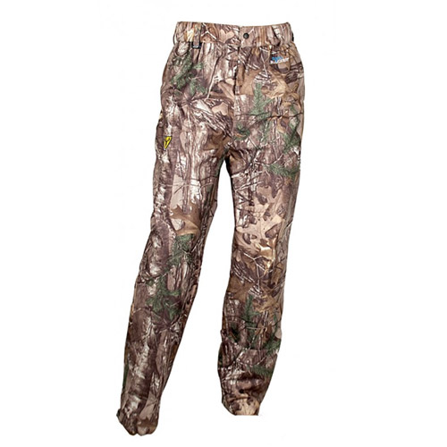 ScentBlocker Men's Drencher Pants