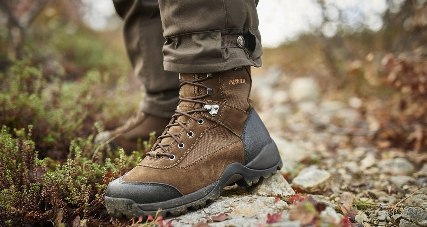 24499717a0e Best Elk Hunting Boots of 2019 - Hunting Fishing Plus