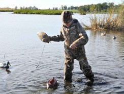 Best Waterproof Hunting Pants