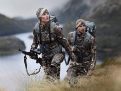 10 Best Wool Hunting Jackets of 2018 – Hunting Fishing Plus