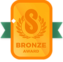 bronze-title