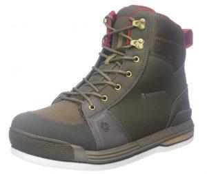 Redington PROWLER Wading Boots