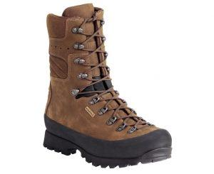 Kenetrek Mountain Extreme NI Boots