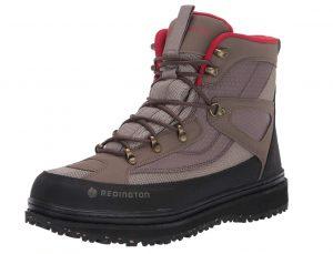 Redington SKAGIT RIVER Wading Boots