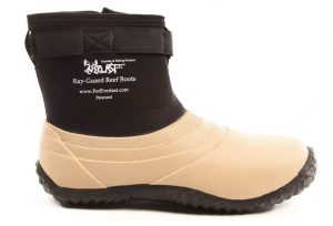 Ray-Guard Reef Wading & Fishing Boots