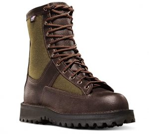 Danner Men's Grouse 8