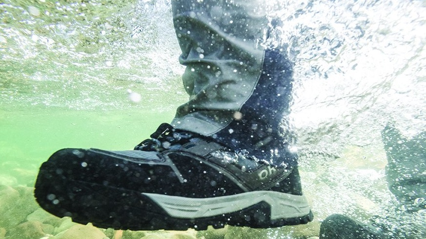 WADING BOOTS BEST MODELS AND A BUYER'S GUIDE