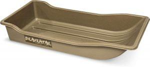 Beavertail Sport Sled